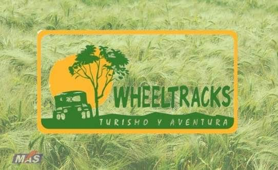 wheeltracks eventos en Madrid