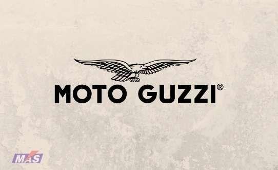 moto guzzi y sus motos de leyenda
