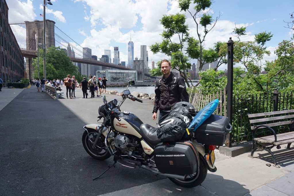 New-York-City (1)