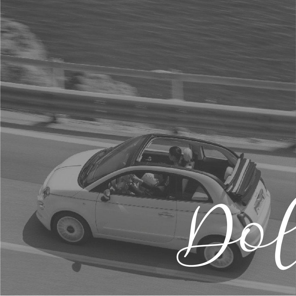 Imagen del coche fiat SITE_DOLCE 1-4