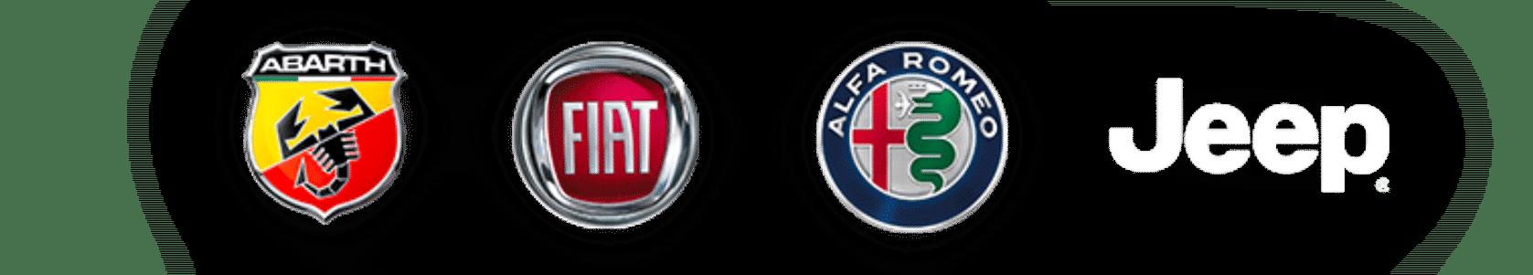 CARS logos marcas coche mas site