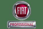fiat professional logo 1