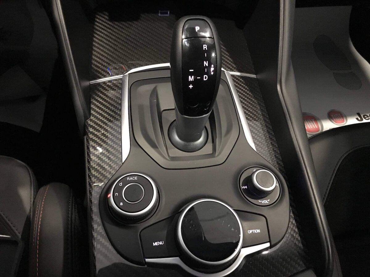 Giulia 3898 (AUTO)