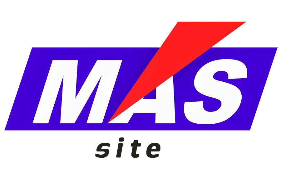Mas Site