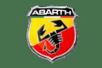 abarth logo 2