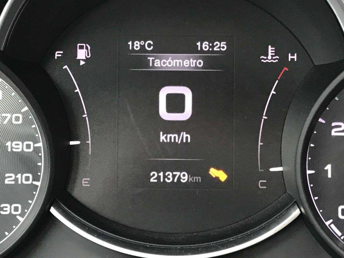 5171KWK-FIAT-500X-KILOMETRAJE