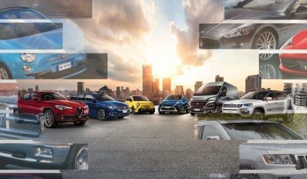 Consejos para comprar un coche de segunda mano